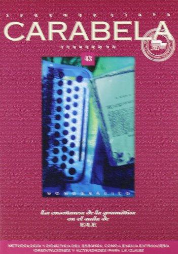 carabela-43-ensenanza-de-la-gramatica