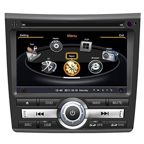 generic-62-pulgadas-coche-dvd-reproductor-de-cd-para-winca-honda-nueva-ciudad-gps-navegacion-rds-ipo