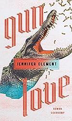 Jennifer Clement (Autor), Nicolai von Schweder-Schreiner (Übersetzer)(10)Neu kaufen: EUR 18,99