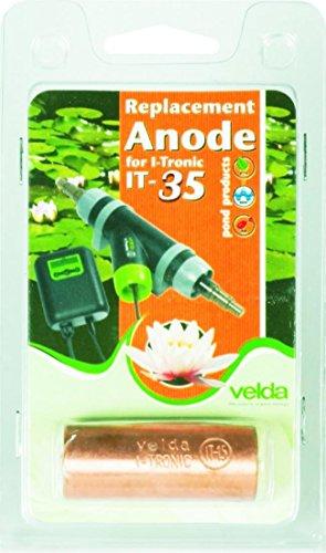 velda-126695-ersatz-kupferanode-fur-elektronische-entferner-gegen-faden-und-schleimalgen-t-flow-35