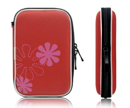 Xcessor Protectron T7 Festplattentasche für 2.5