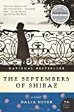 Image de The Septembers of Shiraz: A Novel