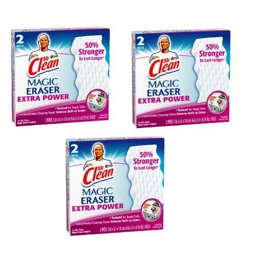 mr-clean-magic-eraser-extra-power-multipurpose-cleaning-pads-2-ct-by-procter-and-gamble