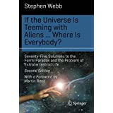 If the Universe Is Teeming with Aliens . . . WHERE IS EVERYBODY?