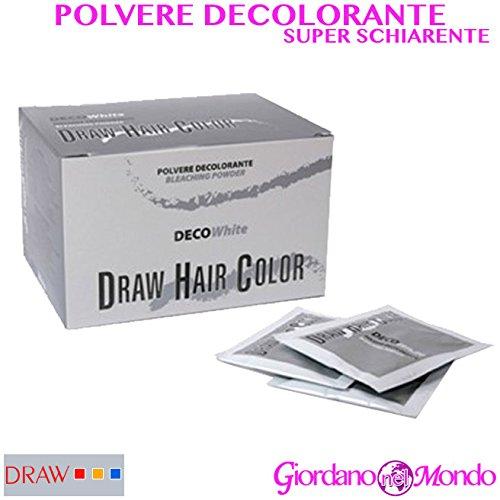 polvere-decolorante-super-schiarente-1-bustina-25-gr-draw-professionale-per-parrucchiere-e-barbiere