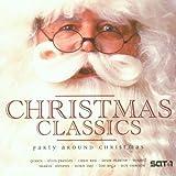 Christmas Classics 2001