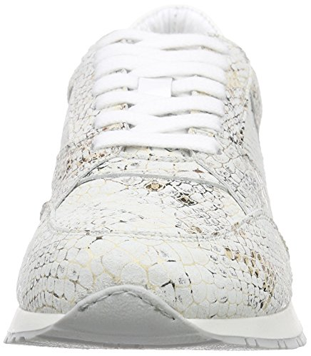 HIP D1148/162/0000/0000 Damen Sneakers Beige (22PY)