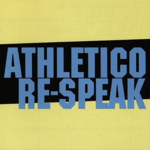 Athletico Re-Speak
