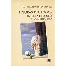 Figuras del logos (Filosofa)
