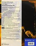 Image de Cambridge IGCSE chemistry. Con espansione online. Per il Liceo linguistico. Con CD-ROM