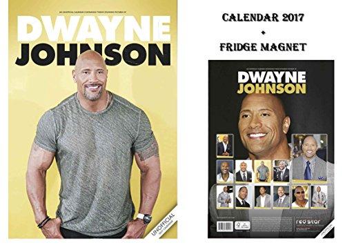 dwayne-johnson-calendario-2017-dwayne-johnson-iman-del-refrigerador