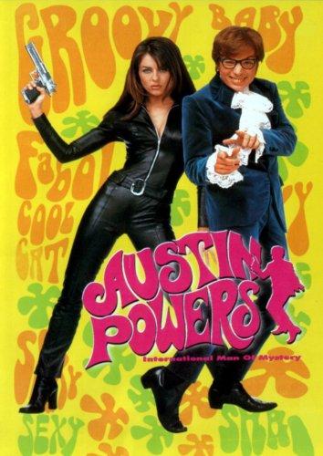 austin-powers-international-man-of-mystery