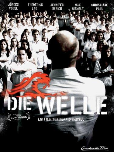 Die Welle Film