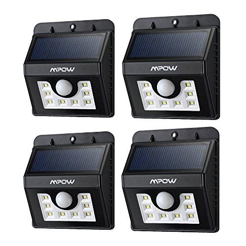 mpow-luci-solari-lampada-wireless-ad-energia-solare-da-esterno-con-8-lampadine-led-con-sensore-di-mo
