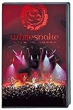 Whitesnake: Live In Japan [DVD]