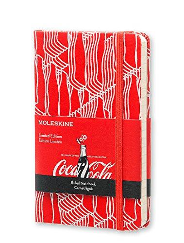 moleskine-carnet-ligne-coca-cola-edition-limitee-couverture-rigide-rouge