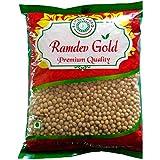 #5: RAMDEV GOLD SOYABEAN- 1 K.g