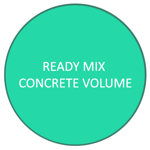 ready-mix-concrete-volume