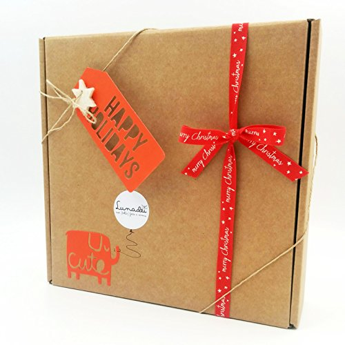 set-regalo-per-bebe-christmas-box-contiene-4-creme-weleda-alla-calendula-bio-1-bavaglino-tommee-tipp