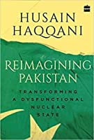 Salman Rushdie once described Pakistan as a 'poorly imagined country'. Indeed, Pakistan has meant different things to different people since its birth seventy years ago. Armed with nuclear weapons and dominated by the military and militants, ...