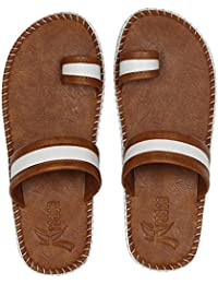 Kraasa Men's Outdoor Sandals