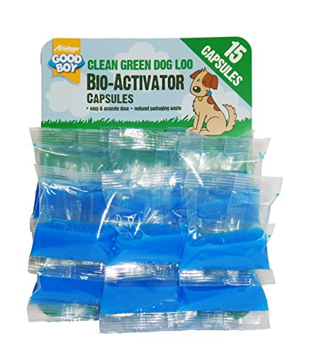 armitage-good-boy-bio-activator-dog-loo-solution-refill-15-capsules