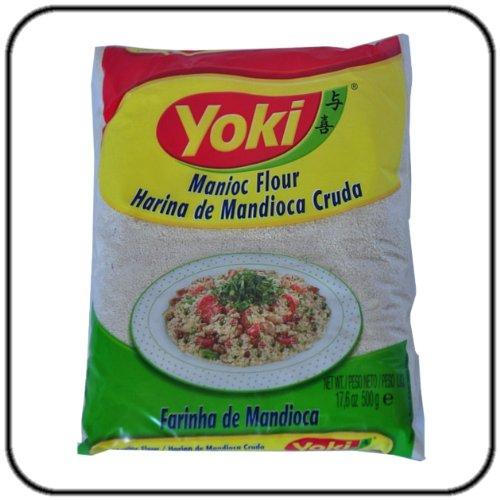 yoki-farine-de-manioc-farinha-de-mandioca-cruda-500g