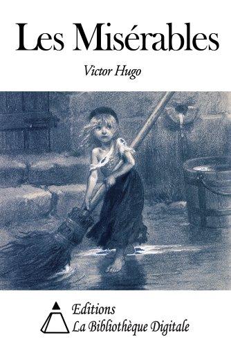 Les Misérables par  Victor Hugo