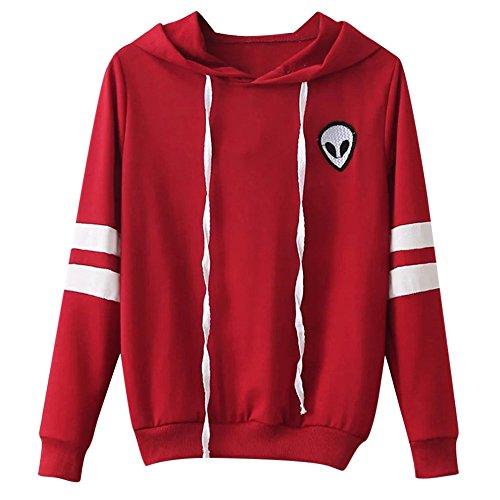 zaful-manteau-femme-rouge-m