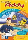 Addy-Mathe Grundschule 1. Klasse - PC Bild