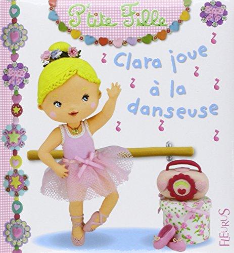 clara-joue--la-danseuse