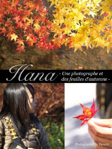 hana-un-photographe-et-feuilles-d-39-automne