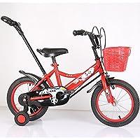 0760211df bicicletas niños 6 años - Últimos 90 días / Bicicletas ... - Amazon.es