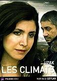 Les Climats [DVD + CD]