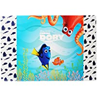 alles-meine.de GmbH Schreibtischunterlage / Unterlage - Disney - Findet Nemo - Fisch Dory - 60.. preisvergleich bei kinderzimmerdekopreise.eu