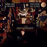 Songtexte von Sam Lee - The Fade in Time