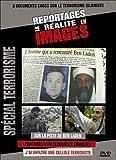 Reportage la Réalité en Images, Spécial Terrorisme : Sur la Piste de Ben Laden