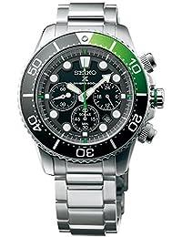 Reloj Seiko para Hombre SSC615P1