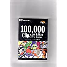 Images & Clip Art Software - Software at Amazon.co.uk
