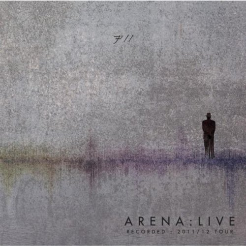 Arena: Live (feat. Mick Pointe...
