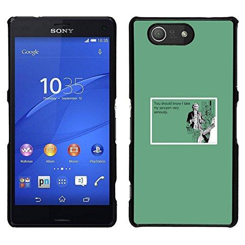 -phone-case-gift-dure-housse-de-protection-pc-plastique-etui-hard-protective-case-for-sony-xperia-z3