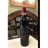 Nobile di Montepulciano DOCG 2005 Lt. 0,750 SAN SALVAGIO Vini di Toscana …