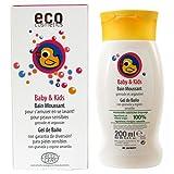 Babywanne 200ml ECO COS