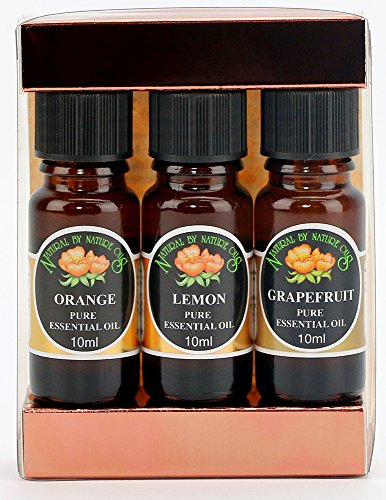 natural-by-nature-essential-oil-gift-set-a