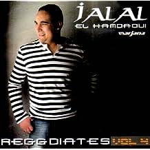 2008 TÉLÉCHARGER JALAL HAMDAOUI