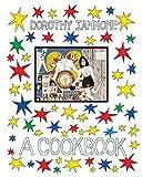 A CookBook