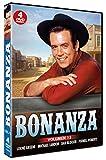Bonanza - Volumen 13 [DVD]