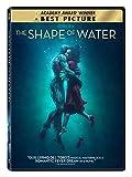 Shape Of Water [Edizione: Stati Uniti]