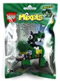 Lego Mixels série 9 Sweepz Référence41573