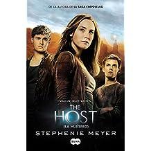 The Host: (La huésped)